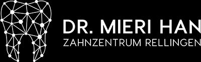 Dr. Mieri Han